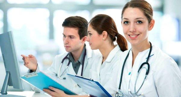 Orthopedic Surgeon Schooling image