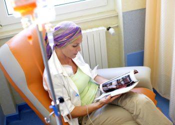 Cancer treatment methods