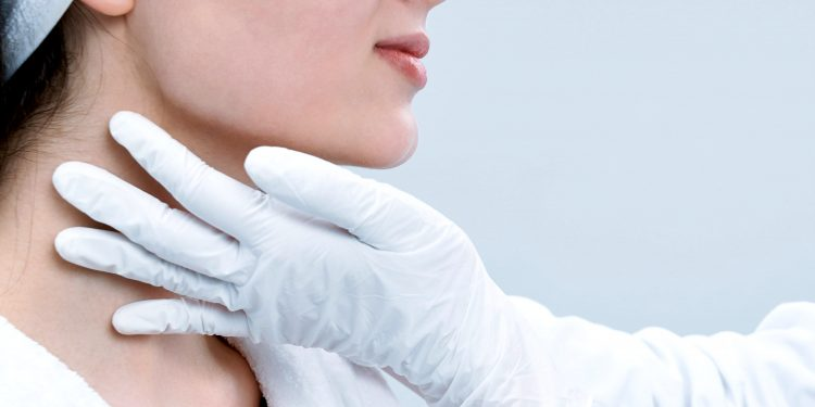Important things to consider before going for a facelift surgery