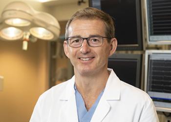 John Mandrola, MD