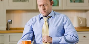 indigestion and heartburn differences
