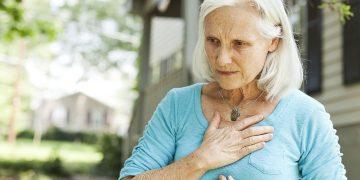 Heartburn: What Does Heartburn Feel Like?
