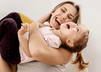 Mommy Makeover Cost in Miami